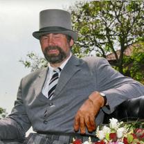 Joachim Kunze